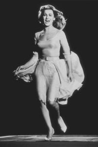 """Bye Bye Birdie""Ann-Margret, Columbia 1963. © 1978 Mel TraxelMPTV  - Image 6547_0006"
