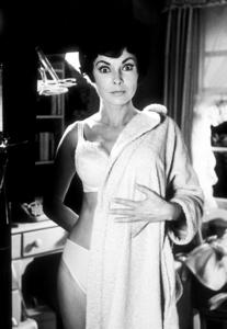 """Bye Bye Birdie""Janet Leigh, Columbia 1963. © 1978 Mel TraxelMPTV  - Image 6547_0007"