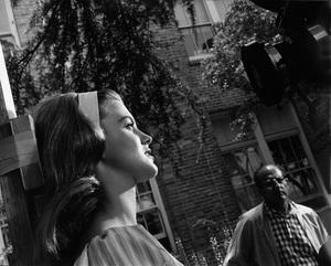 """Bye Bye Birdie""Ann-Margret1963 Columbia PicturesPhoto by Mel Traxel - Image 6547_0021"