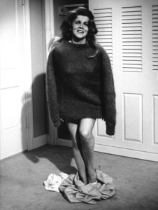 """Bye  Bye Birdie,"" Ann-Margret1963/Columbia © 1978 Mel Traxel - Image 6547_0024"