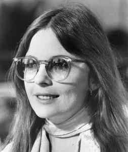 "Diane Keaton in ""Annie Hall""1977 UA** B.D.M. - Image 6553_0011"