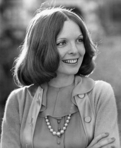 """Diane Keaton in """"The Godfather: Part II""""1974 Paramount** B.D.M. - Image 6553_0016"""