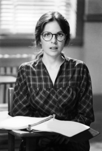"Diane Keaton in ""Looking for Mr. Goodbar""1977 Paramount** B.D.M. - Image 6553_0025"