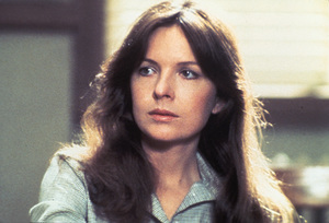 """""""Looking for Mr. Goodbar""""Diane Keaton1977 Paramount Pictures - Image 6581_0002"""