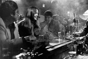 """Looking for Mr. Goodbar""Diane Keaton © 1977 Paramount - Image 6581_0006"