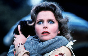 """""""The Omen""""Lee Remick1976 20th Century Fox - Image 6585_0001"""