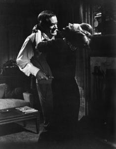 """I Saw What You Did""Joan Crawford, John Ireland1959 Universal**I.V. - Image 6593_0003"