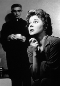 """I Want To Live,""John Marley and Susan Hayward.1958/United Artists**I.V. - Image 6594_0002"
