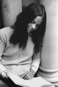 Ali MacGraw1969 © 1978 Ken Whitmore - Image 6628_0009