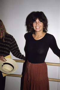 Ali MacGrawcirca 1980s © 1980 Gary Lewis - Image 6628_0197