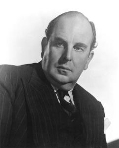 Robert Morley, 1959. - Image 6647_0001