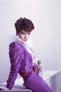 Sheena Eastoncirca 1980s** H.L. - Image 6648_0001