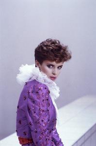 Sheena Eastoncirca 1980s** H.L. - Image 6648_0002