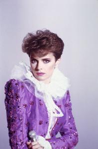 Sheena Eastoncirca 1980s** H.L. - Image 6648_0003