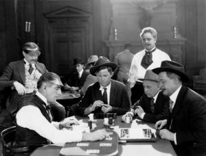 Will Rogers circa 1925 ** I.V. - Image 6652_0002