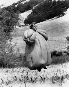 """Sleeper""Woody Allen1973 United Artists - Image 6670_0007"