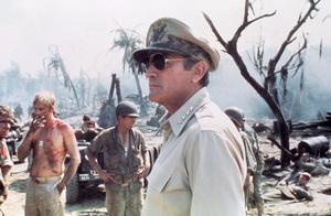 """MacArthur""Gregory Peck1977 Universal Pictures** I.V. - Image 6783_0007"