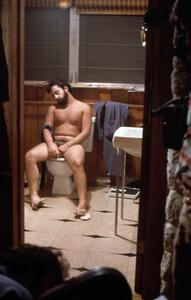 """""""Lenny""""Dustin Hoffman1974 MGM** I.V. - Image 6799_0013"""