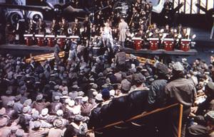 """""""The Glenn Miller Story""""June Allyson1953 UI**I.V. - Image 6814_0011"""