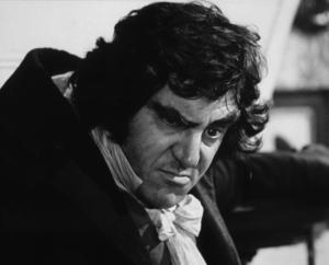 """Mr. Quilp,""Anthony Newly1975 / AVCO © 1978 John Jay - Image 6874_0005"