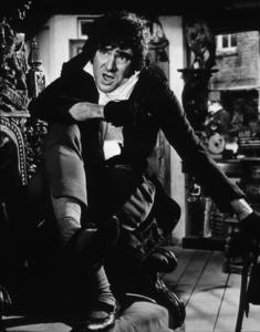 """Mr. Quilp,""Anthony Newly1975 / AVCO © 1978 John Jay - Image 6874_0009"