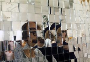"""Sleeper""Woody Allen1973 United Artists © 1978 Bill Avery - Image 6970_0013"