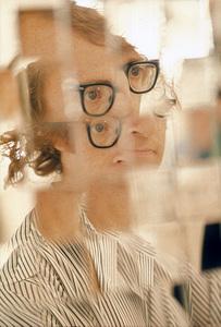 """Sleeper""Woody Allen1973 United Artists © 1978 Bill Avery - Image 6970_0014"