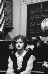 """Pennies From Heaven""Bernadette Peters1982 MGM © 1978 Mel Traxel - Image 6994_0006"