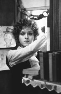 """Pennies From Heaven""Bernadette Peters1982 MGM © 1978 Mel Traxel - Image 6994_0010"