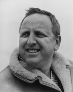 David L. Wolpercirca 1960s - Image 7005_0006