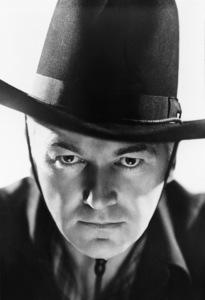 William Boyd as Hopalong Cassidycirca 1950 - Image 7034_0015