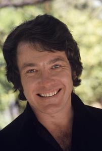 Michael Colecirca 1972© 1978 Gene Trindl - Image 7049_0002