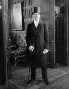 Ricardo Cortez circa 1935** I.V. - Image 7053_0001