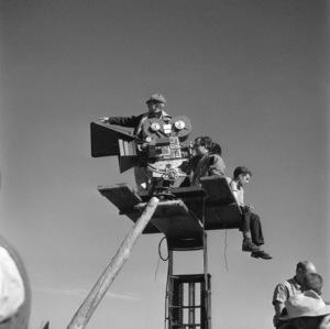 """""""Spartacus""""Director Stanely Kubrick1960** I.V. - Image 7134_0012"""