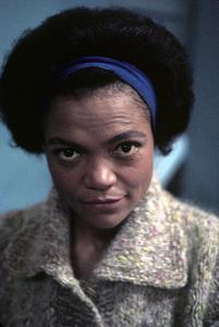 Eartha Kitt1962Photo by Ernest E. Reshovsky © 1978 Marc Reshovsky - Image 7143_0016