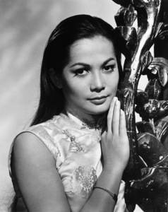 """Flower Drum Song"" Nancy Kwan 1961 Universal Pictures** I.V. - Image 7145_0007"