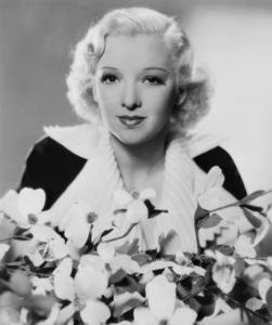 Dixie Lee Crosby1935 - Image 7156_0004