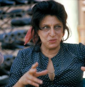 Anna Magnanicirca 1968**I.V. - Image 7167_0028