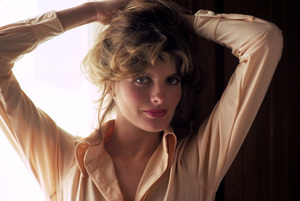 Rene Russo1975© 1978 Sid Avery - Image 7248_0060