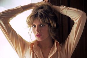 Rene Russo1975© 1978 Sid Avery - Image 7248_0061