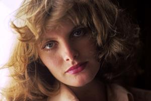 Rene Russo1975© 1978 Sid Avery - Image 7248_0065
