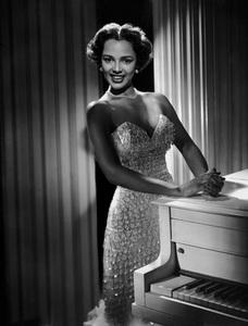 Dorothy Dandridgecirca 1949 © 1978 Ted Allan - Image 7250_0009