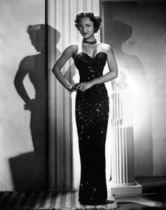 Dorothy Dandridgecirca 1949 © 1978 Ted Allan - Image 7250_0011