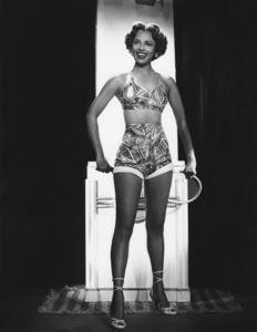 Dorothy Dandridgecirca 1949© 1978 Ted Allan - Image 7250_0012