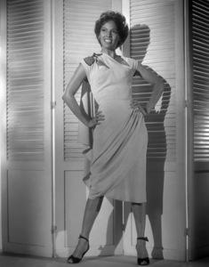 Dorothy Dandridgecirca 1954** I.V. - Image 7250_0051