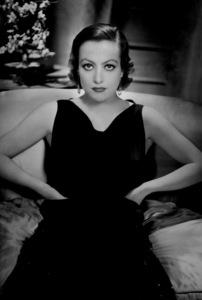 Joan Crawford, 1932. © 1978 George HurrellMPTV - Image 728_2164