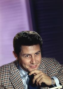 Eddie Fishercirca 1960 © 1978 Gene Howard - Image 7289_0018