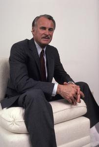 Dabney Coleman1983 © 1983 Gunther - Image 7300_0001