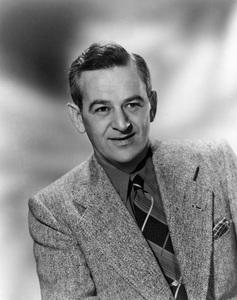 Director William Wylercirca 1946** I.V. - Image 7370_0007