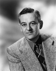 Director William Wylercirca 1946** I.V. - Image 7370_0012